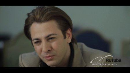 смотреть армянский сериал ехбайрнер