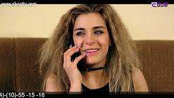 Eleni Oragire - Episode 145