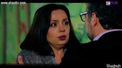 Eleni Oragire - Episode 146