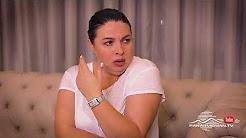 Nran Hatik - Episode 252 (05.09.2018)