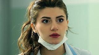 Eleni Oragire - Episode 149