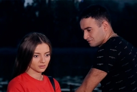 Karmir Blur - Episode 175 (10.09.2018)