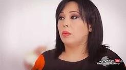 Nran Hatik - Episode 258 (13.09.2018)
