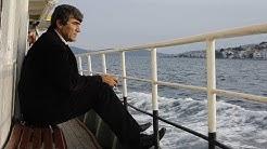 Hrant Dinq / Հրանտ Դինք.1500.000 + 1