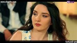 Eleni Oragire - Episode 152