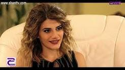 Eleni Oragire 2 - Episode 9