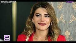 Eleni Oragire 2 - Episode 16