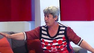 Kisabac Lusamutner - Alan Talanic Heto