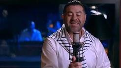 Deejay Robert feat. Tigran Asatryan - Gole Sangam