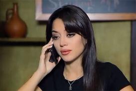 Nran Hatik - Episode 278 (12.10.2018)