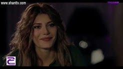 Eleni Oragire 2 - Episode 25