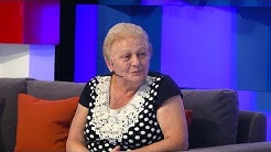 Kisabac Lusamutner - Irenc Hetevic...