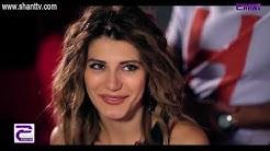 Eleni Oragire 2 - Episode 31