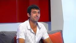 Kisabac Lusamutner - ANpayman Amusnutyun