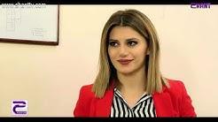 Eleni Oragire 2 - Episode 53