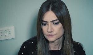 Anii Gaxtniqe - Episode 40