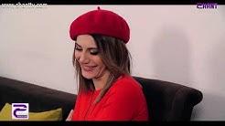 Eleni Oragire 2 - Episode 63