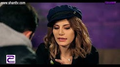 Eleni Oragire 2 - Episode 66