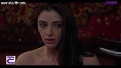 Eleni Oragire 2 - Episode 69