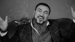 Im axchik - Grigory Esayan