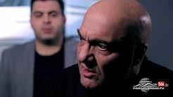 Karmir Blur - Episode 254 Final