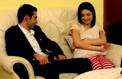 Eleni Oragire 2 - Episode 79