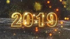 Amanore Erkir Media Tv / Երկրի ամանորը (2019)