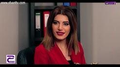 Eleni Oragire 2 - Episode 82