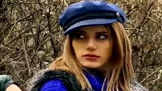 Eleni Oragire 2 - Episode 83