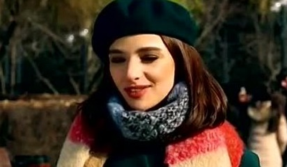 Eleni Oragire 2 - Episode 85