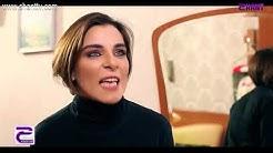 Eleni Oragire 2 - Episode 92