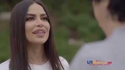 Ushacac ser - Episode 120