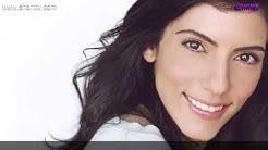 Ashxarhi Hayer - Anne Bedyan
