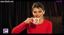 Eleni Oragire 2 - Episode 99