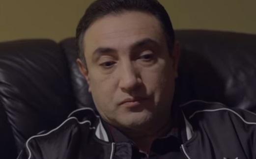Ushacac ser - Episode 123