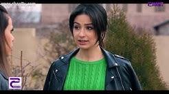 Eleni Oragire 2 - Episode 103
