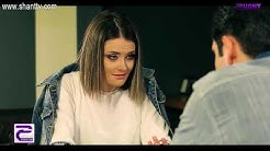 Eleni Oragire 2 - Episode 104