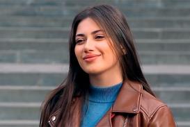 Eleni Oragir 2 - Episode 111