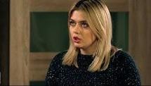 Eleni Oragir 2 - Episode 115