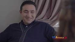 Ushacac ser - Episode 140