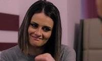 Eleni Oragir 2 - Episode 124