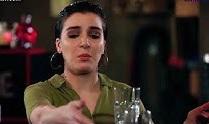 Eleni Oragir 2 - Episode 125