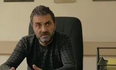 Qez Het U Aranc Qez - Episode 13