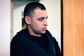 Patviс Aravel - Episode 4