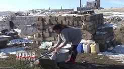 Kisabac Lusamutner - Qayl Ar Qayl