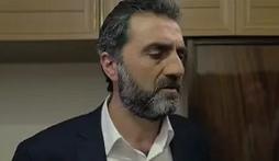 Qez Het U Aranc Qez - Episode 21