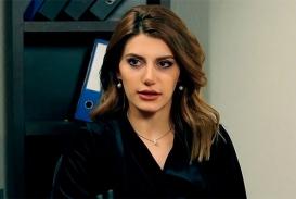 Eleni Oragire 2 - Episode 137