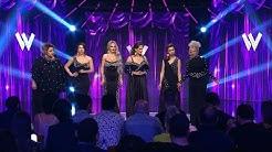Womens club - Episode 24
