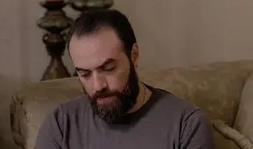 Qez Het U Aranc Qez - Episode 24