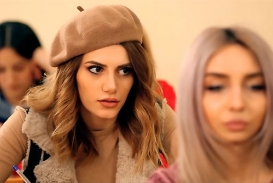 Eleni Oragire 2 - Episode 141